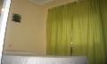 Alojamiento barato-Hostal Santel