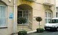 Alojamiento barato-Hotel Plaza Vella