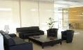 Alojamiento barato-Apartamentos Citymar Vega de Triana Se-30