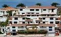 Alojamiento barato-Apartamentos Alberto
