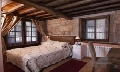 Alojamiento barato-Hotel Casa Dos Albardonedo