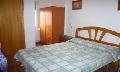 Alojamiento barato-Hostal Campoy El Palmar