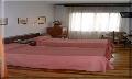 Alojamiento barato-Hotel España
