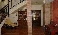 Alojamiento barato-Casa Rural Lola