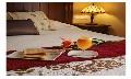 Alojamiento barato-Hotel Dos Hermanas