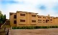 Alojamiento barato-Apartamentos La Castilleja Córdoba