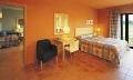 Alojamiento barato-Hotel Vilar Rural de Arnes