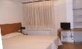 Alojamiento barato-Hostal Los Villares