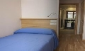 Alojamiento barato-Pensión Residencial Hortas