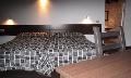 Alojamiento barato-Hostal Ultreia
