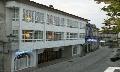 Alojamiento barato-Hotel Eli-Mar