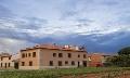 Alojamiento barato-Hotel Posada Abuela Fidela