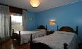 Alojamiento barato-Hotel Solpor