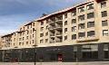 Apartamentos Atxuri