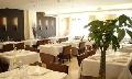Alojamiento barato-Hotel Asador HM Versus