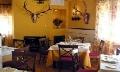 Alojamiento barato-Hotel-Restaurante Sierra de Andújar