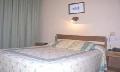 Alojamiento barato-Hostal Lima