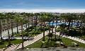 Alojamiento barato-Aparthotel Playa del Sol