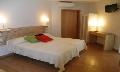 Alojamiento barato-Hostal Dormavalencia