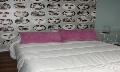 Alojamiento barato-La Estrella Bed & Breakfast
