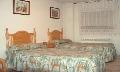 Alojamiento barato-Hostal Residencia Taray