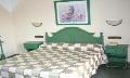 Alojamiento barato-Hotel Mitra