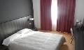 Alojamiento barato-Hotel Vía Norte