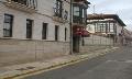 Alojamiento barato-Hotel Canal de Castilla