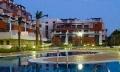Alojamiento barato-OC Apartahotel Puerto Rey Vera