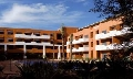 Alojamiento barato-OC Apartamentos Parque Tropical Vera