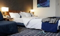 Alojamiento barato-Hotel Holiday Inn Express Bilbao