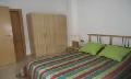 Alojamiento barato-Apartamentos Turisticos Sant Boi de Llobregat
