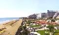 Alojamiento barato-Hotel Balneario Marina d Or 5*