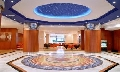 Alojamiento barato-Hotel Hotel Marina D Or 4* Plus