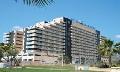Alojamiento barato-Hotel Gran Duque
