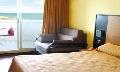 Alojamiento barato-Hotel Marina D Or 3*