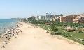 Alojamiento barato-Apartamentos Turísticos Marina D ´Or  1ª línea de playa