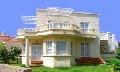 Alojamiento barato-Adonis Castalia Park - Los Brezos