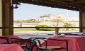 Alojamiento barato-Hotel Rio Mar