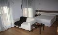 Alojamiento barato-Alojamiento Ubaldo Nieto de Alba