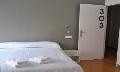Ripoll Ibiza Apartamentos