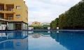 Alojamiento barato-Hotel Playasol