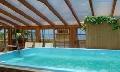 Alojamiento barato-Apartamentos Estrella del Norte de Tenerife
