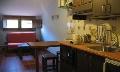 Alojamiento barato-Apartamento Rural El Puente