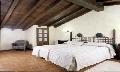 Alojamiento barato-Apartamento Rural El Cabildo