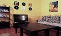Alojamiento barato-Hostal Residencia Eixample