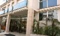 Alojamiento barato-Hotel Platja Mar