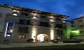 Alojamiento barato-Hotel Palacio del Obispo