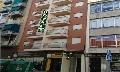 Alojamiento barato-Hotel Ramón y Cajal