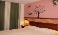Alojamiento barato-Hotel Toral